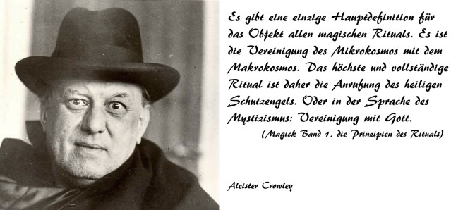 aleister-crowley-61