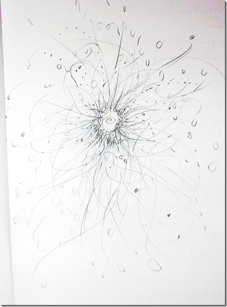 seele-drawing-by-arkis-juli-2015