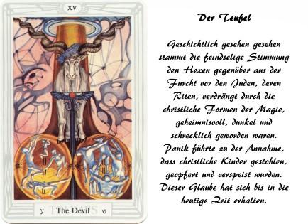 Thelema Agape