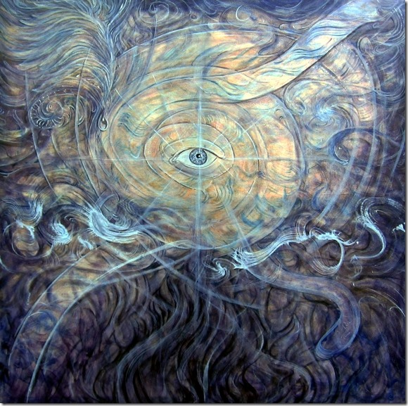 tu-tu-lu-oder-zeit-ist-ein-strudelndes-auge-in-der-tiefe-des-raumes-by-arkis-06-18-webv